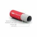 Tuprestige Crush Resistant Hose Pipes, Industrial Use
