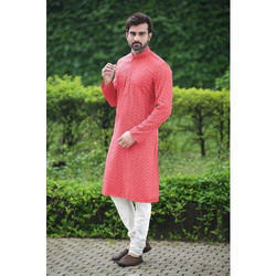Fancy Kurta Pajama