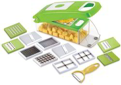 Nicer Dicer Plus Unbreakable
