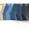 Mens Poly Jeans
