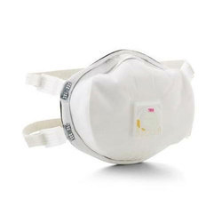 Particulate Respirator Mask