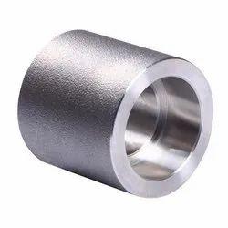 Carbon Steel Socketweld Coupling