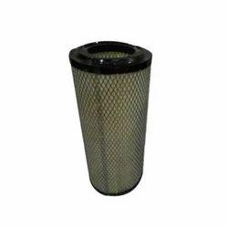 Swaraj Mazda Air Filter