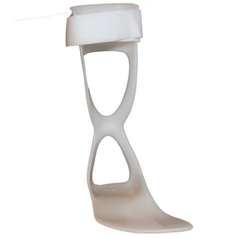 ProCare Posterior AFO Drop Foot Splint - фото 2