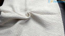 Matka Silk Undyed Fabric For Cotumes