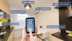 Legrand Less Than 100w Home Automation