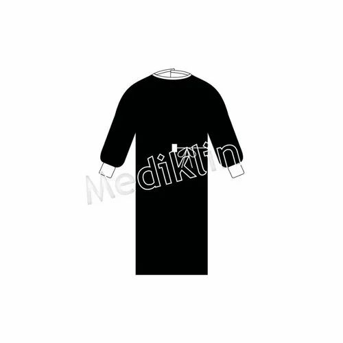 Medikool Protection Surgical Gowns