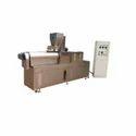 Automatic Puffs Making Machine