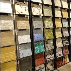 Imported Tiles