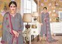 Blooming Designer Salwar Suit Hurma Vol - 15
