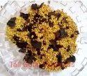 Nanda Tall Gotli Mukhvas, Granules, Packaging Size: 1 Kg