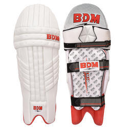 BDM Dynamic Super Cricket Batting Pad