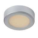 30W LED Surface Panel Light