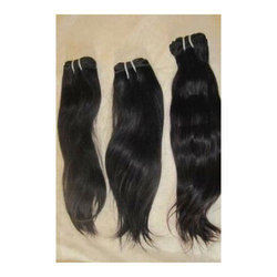 Non Remy Long Weft