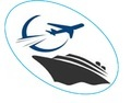 Airship Exports