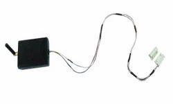 Smart Door Window Contact Sensor Lora Node