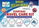 Everyday Travel Care Kit