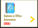 Diploma With Office Automation