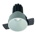 Trim Less LED Downlight