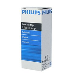 Philips 6V 10W 7387 G4 Lamps