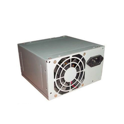 Computer SMPS Manufacturers, Suppliers & Dealers in Mumbai, Maharashtra