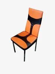 Hotel Chair LHC - 204