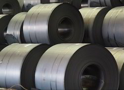 Hot Rolled Steel Coil Packing Steel Strap
