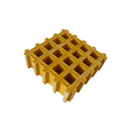 FRP Trench Cover Grating