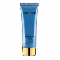 O3  Agelock Vita Moist Lotion (75 ml)