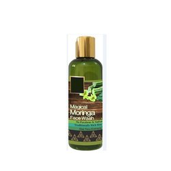 Magical Moringa Face Wash