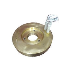 Brass Casted Heater