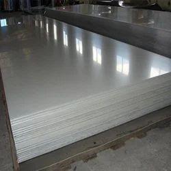 Sp700 Titanium Alloys Sheet