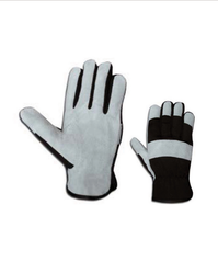 ISP-CN-41 Driving Gloves