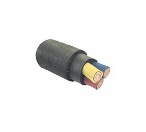 Apar Black Ship Wiring Power Cable, Voltage: 1100 Volt | ID ... on ship maintenance, alternating current, distribution board, electrical engineering, three-phase electric power, electric power distribution, wiring diagram, ship mirrors, ship wood, ship kitchen, national electrical code, circuit breaker, ship paint, ship fenders, ship interior, junction box, power cord, knob-and-tube wiring, ship components, ship generator, ship doors, ship lighting, ground and neutral, ship tools, ship security, ship oil, ship parts, electric motor, extension cord, earthing system, ship horn, power cable, ship design, ship windows, ship safety, ship testing, electrical conduit,