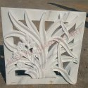 Marble Small Jali