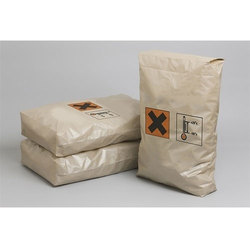Chemical Packing Paper Bag