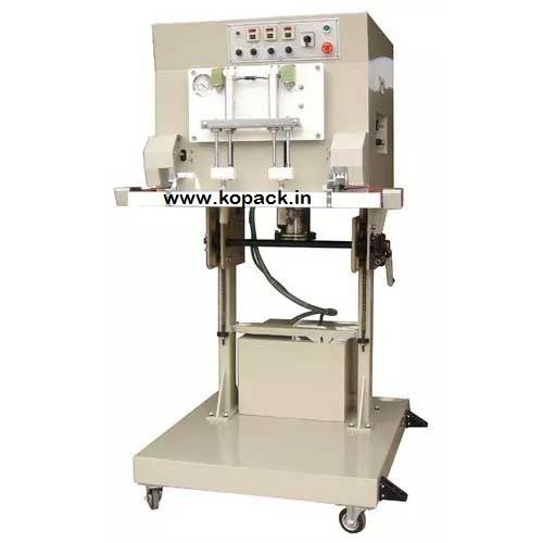 52cdfa22c60 Vacuum Packaging Machines - Vacuum Packaging Machine Manufacturer from  Nashik