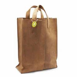 Trade Fair Bags