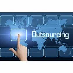 IT Project Outsourcing Service