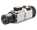 High Speed Spindle Motors