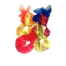 Gift wrapper in mumbai maharashtra india indiamart gift wrapper negle