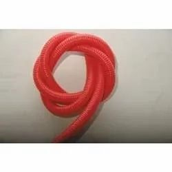 PVC Flexible Hose Pipe