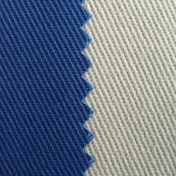 Drill and Twill Fabric