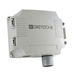 Greystone Outside Temperature Transmitter TE500F