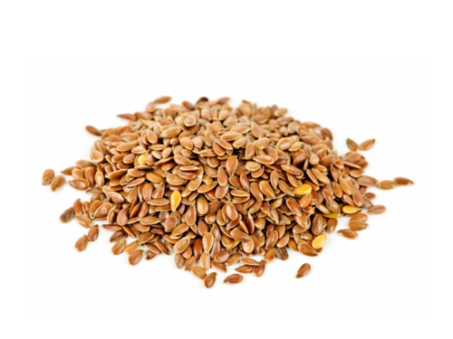WATHEEN Natural Flax Seed, For Cooking