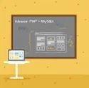 Advance Php With Mysql Training Course