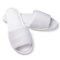 Hotel Disposable Terry Slipper