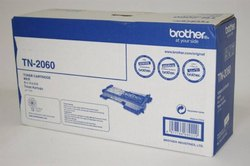 TN-2060 Brother Toner Cartridge