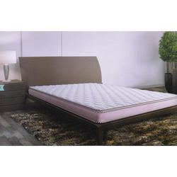 Spinetech Mattress