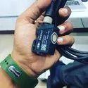 Baumer Diffuse Sensor